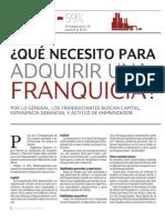 Manual Pyme5 Franquiciar Comprar