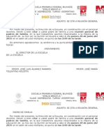 CITATORIO.docx