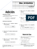 ADICION.doc