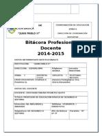 BITACORA  2014-2015.docx