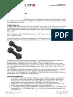 3_Fasteners_HandBook.pdf
