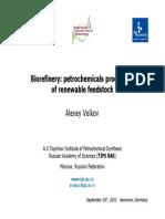 A.Volkov_Biorefinery.pdf