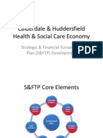 Calderdale Huddersfield - Monitor Round Table -Chft Slides (Redacted1)