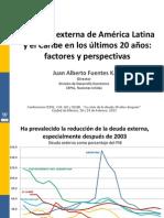 JA_Fuentes_Deuda_Externa.pdf