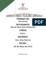 Economia Actual y Economia Solidaria.docx