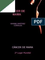 oncocncerma-091018112814-phpapp02.ppt