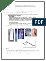 Definicionesantenas 120630121605 Phpapp01 (1)