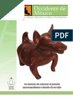 Occidente de México