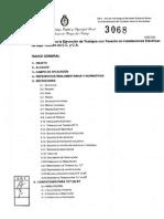 Res3068 Srt