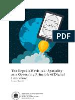 The Ergodic revisited