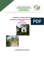Plan de Negocio Cooguiaciper (1)