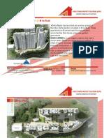 Delta Garden_ Delta Group _Mira Road_Archstones Property Solutions_ASPS_Bhavik_Bhatt
