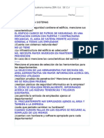 cuestionarios_sistemas