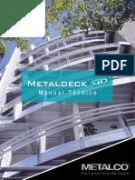 manual-tecnico- metaldeck2.pdf