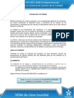 Introduccion%20calidad.pdf