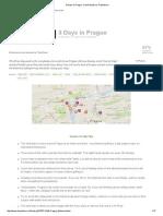 3 Days in Prague_ Travel Guide on TripAdvisor