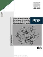 tao e chirurgia, rimini, 2004.pdf