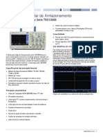 24303PROT 1 TBS1000B Series Datasheet 0