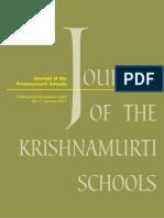 Publicación de las escuelas 17