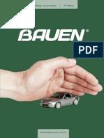 Catalogo Bauen