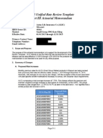 2015 Aetna Small Group PPO Rate Filing.pdf