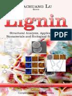 Capitulo Lignina 2014.1-37
