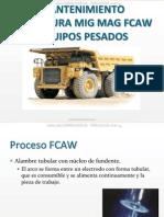 curso-soldadura-mig-mag-fcaw-mantenimiento-maquinaria-pesada.pdf