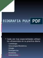 ecografia_pulmonar 2015