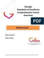 6th-math-comprehensive-course-overview