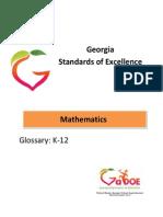 gse mathematics-glossary-k-12