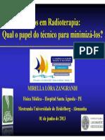 arqaulaevento552.pdf