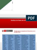 Presentación PISA items.pptx