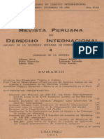 RPDI N° 61-62