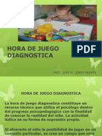 HORA_DE_JUEGO_DIAGNOSTICA.pptx