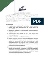 NORMAS DE VENEZUELA PANTHERS 2013.pdf