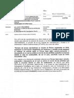 Tomas Clandestinas 2014 Pemex