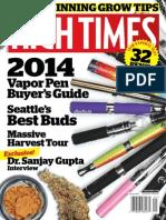 High_Times_2014-01