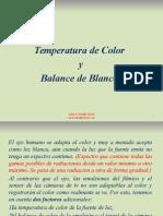 CLASE 4 DE ILUMINACIÓN 4clase 17 Oct 2013