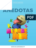 eBook de Anedotas