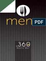 menu_VDP_2014_ep06