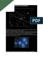 TAURO Una Impresionante Constelación