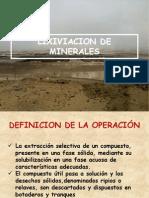 02 LIXIVIACION DE MINERALES -01-04-2014.pdf