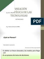 Modulo 2  Definiciones de Planificacion.pdf