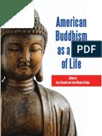 American Buddhism as a Way of Life_Storhoff_Bridge