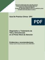 086GER.pdf