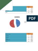"""metodologia de investigación """"Comercio informal en Chiclayo"""""""