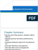 Chapter_1_part_3.ppt