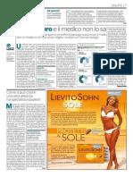 CorrieredellaSera_030515.pdf
