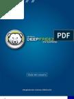 Manual Deep Freeze
