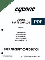 PC 753-825.pdf